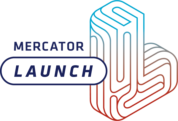 Mercator Launch